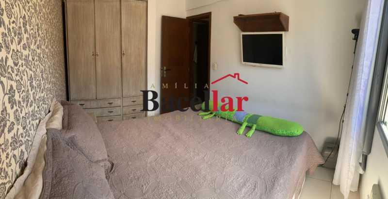 da9b44ba-1308-4241-bde0-de2cd2 - Apartamento 2 quartos à venda Rio de Janeiro,RJ - R$ 270.000 - RIAP20205 - 19