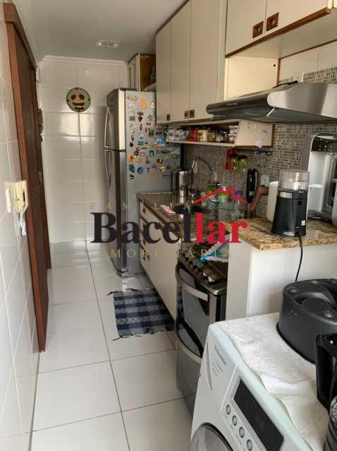 db0a2b83-3c36-4334-9411-d51e3e - Apartamento 2 quartos à venda Rio de Janeiro,RJ - R$ 270.000 - RIAP20205 - 20