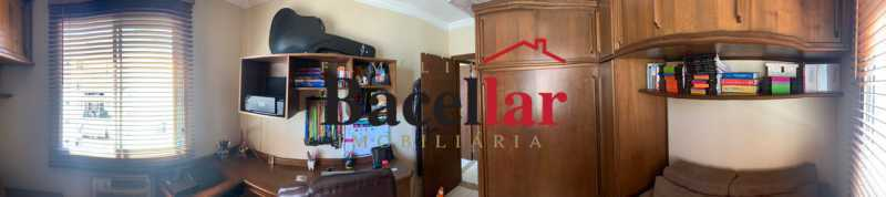 f27666ee-1572-43f8-a279-8baa2e - Apartamento 2 quartos à venda Rio de Janeiro,RJ - R$ 270.000 - RIAP20205 - 21