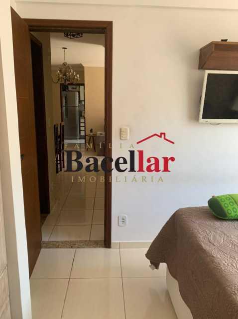 fb02f764-e619-478f-91a2-0cf23a - Apartamento 2 quartos à venda Rio de Janeiro,RJ - R$ 270.000 - RIAP20205 - 22