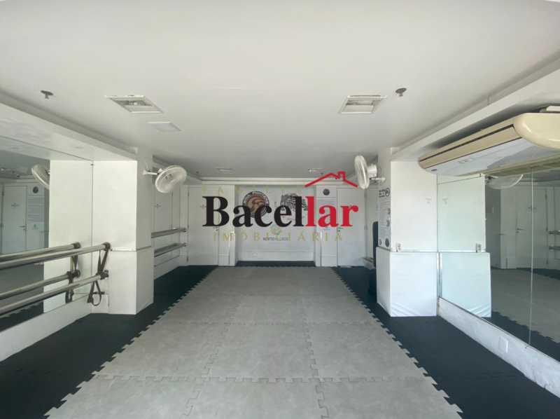 4bfa9ac5-34b4-4a25-8a73-4a1b09 - Apartamento 2 quartos à venda Del Castilho, Rio de Janeiro - R$ 325.000 - RIAP20207 - 10