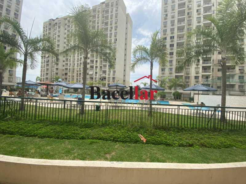 5ffe7387-f5ca-4a87-8045-11f20c - Apartamento 2 quartos à venda Del Castilho, Rio de Janeiro - R$ 325.000 - RIAP20207 - 16