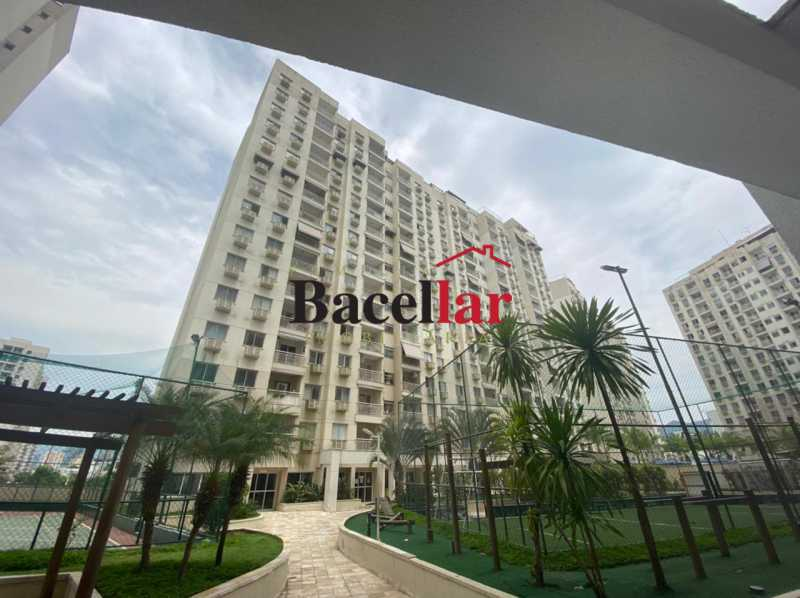 9e58dcbe-6a80-4428-99b2-967e20 - Apartamento 2 quartos à venda Del Castilho, Rio de Janeiro - R$ 325.000 - RIAP20207 - 18