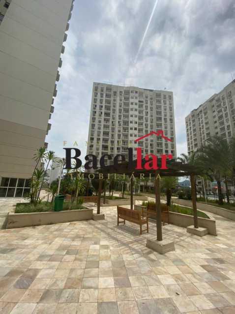 11dc281c-1e13-4474-9120-3dfc28 - Apartamento 2 quartos à venda Del Castilho, Rio de Janeiro - R$ 325.000 - RIAP20207 - 20