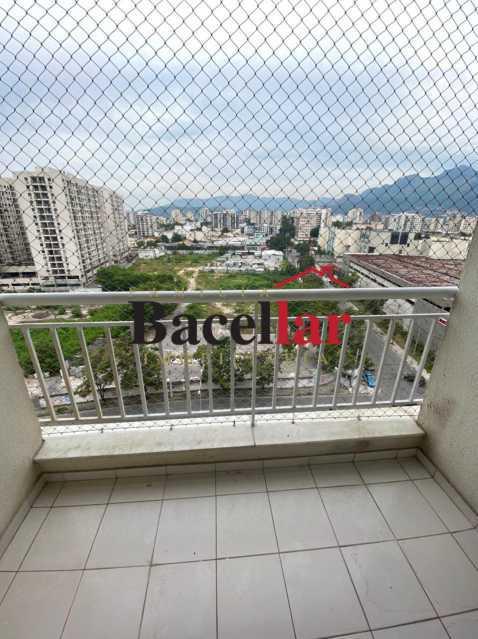 63a5212c-1892-4367-86bc-643262 - Apartamento 2 quartos à venda Del Castilho, Rio de Janeiro - R$ 325.000 - RIAP20207 - 1