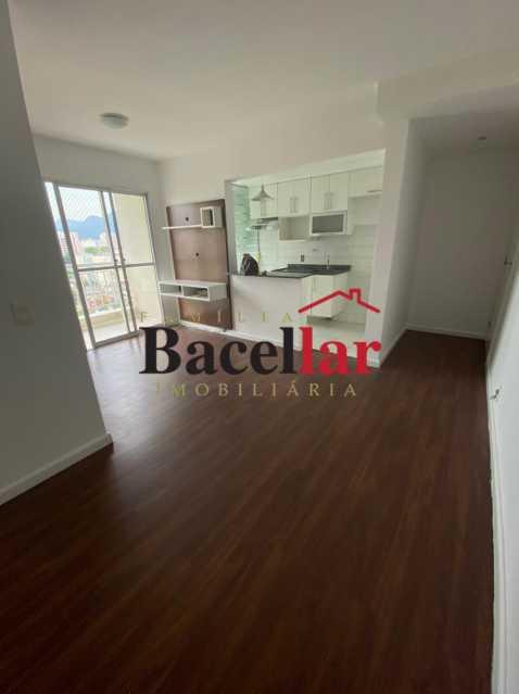86bb6f1a-6291-42cb-a726-98f93e - Apartamento 2 quartos à venda Del Castilho, Rio de Janeiro - R$ 325.000 - RIAP20207 - 5