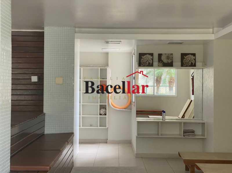 221aa323-5b71-497f-8765-de531d - Apartamento 2 quartos à venda Del Castilho, Rio de Janeiro - R$ 325.000 - RIAP20207 - 17
