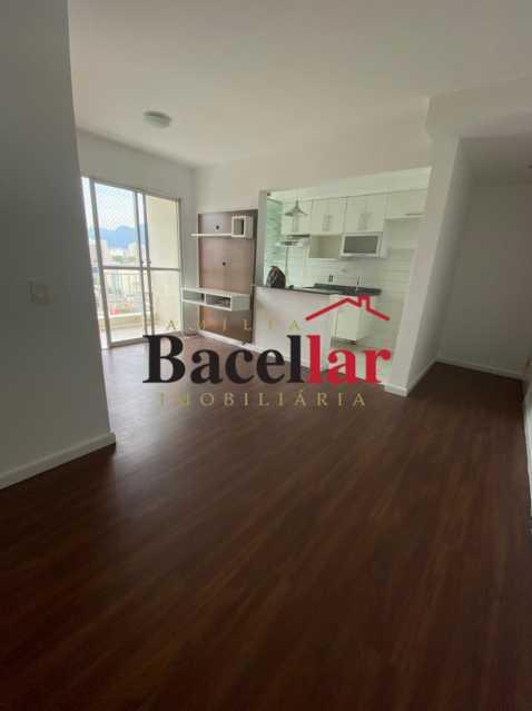 464bd3ef-88fb-4f70-ad67-73d48d - Apartamento 2 quartos à venda Del Castilho, Rio de Janeiro - R$ 325.000 - RIAP20207 - 6