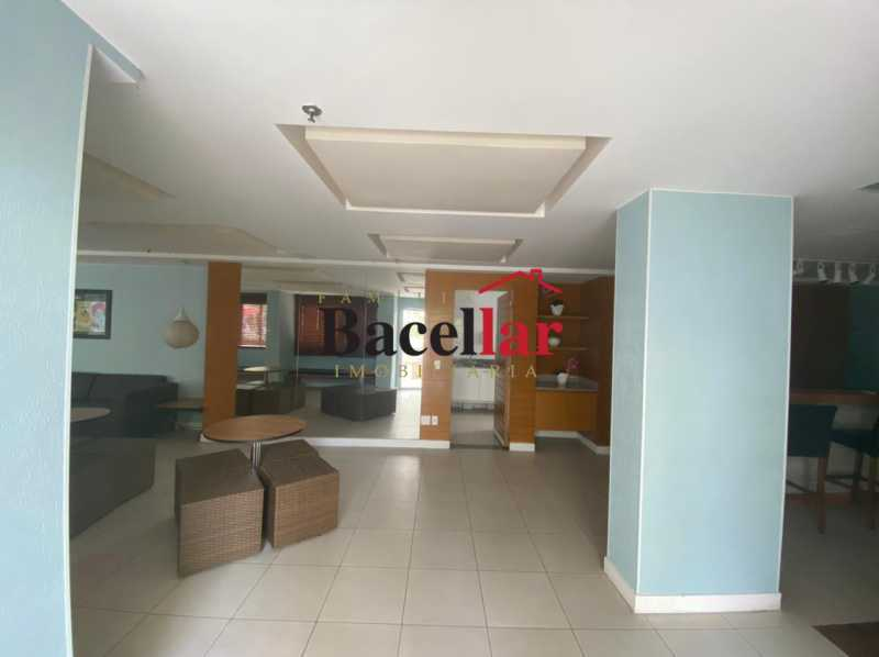 923db140-0fe1-4c77-ae9f-1e99f8 - Apartamento 2 quartos à venda Del Castilho, Rio de Janeiro - R$ 325.000 - RIAP20207 - 19
