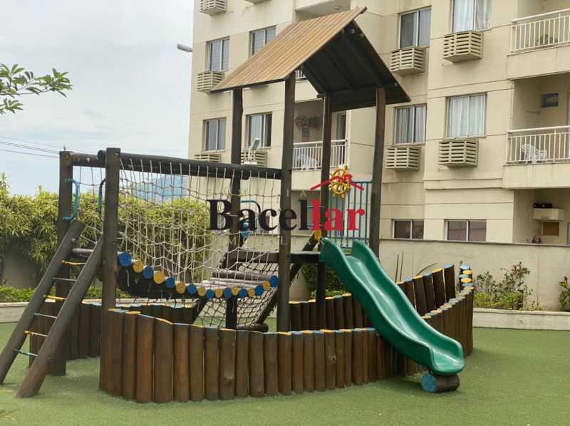 a4e4c3db-7eeb-4b64-bcfe-1a2f05 - Apartamento 2 quartos à venda Del Castilho, Rio de Janeiro - R$ 325.000 - RIAP20207 - 15