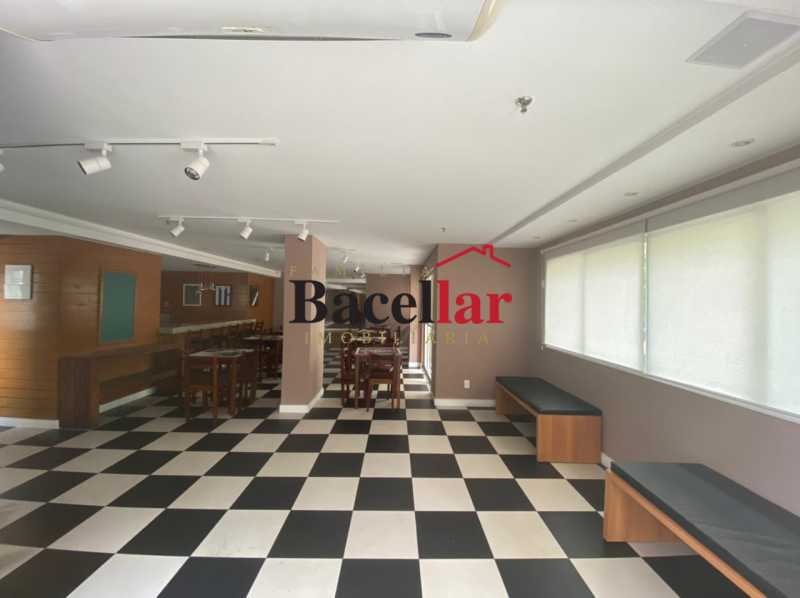 aa16d0d2-cfdd-48bc-af0f-a48160 - Apartamento 2 quartos à venda Del Castilho, Rio de Janeiro - R$ 325.000 - RIAP20207 - 23