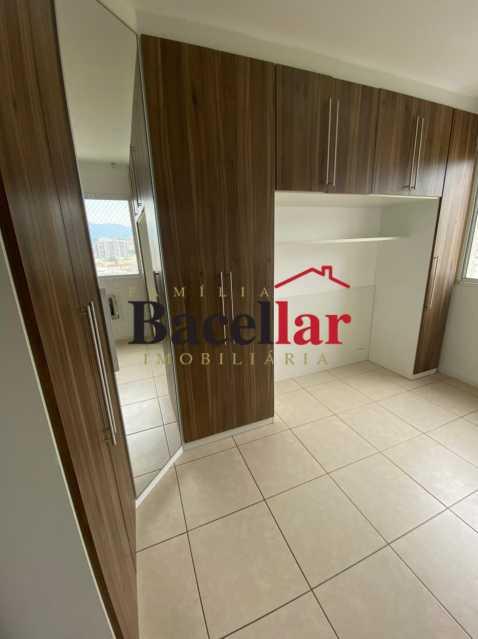 adb345da-764b-4ed1-b067-9e2d51 - Apartamento 2 quartos à venda Del Castilho, Rio de Janeiro - R$ 325.000 - RIAP20207 - 7