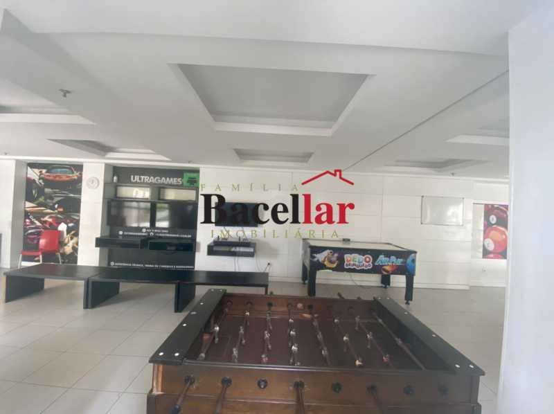 ae9e48c2-b1d5-4239-bf6e-4302a5 - Apartamento 2 quartos à venda Del Castilho, Rio de Janeiro - R$ 325.000 - RIAP20207 - 24