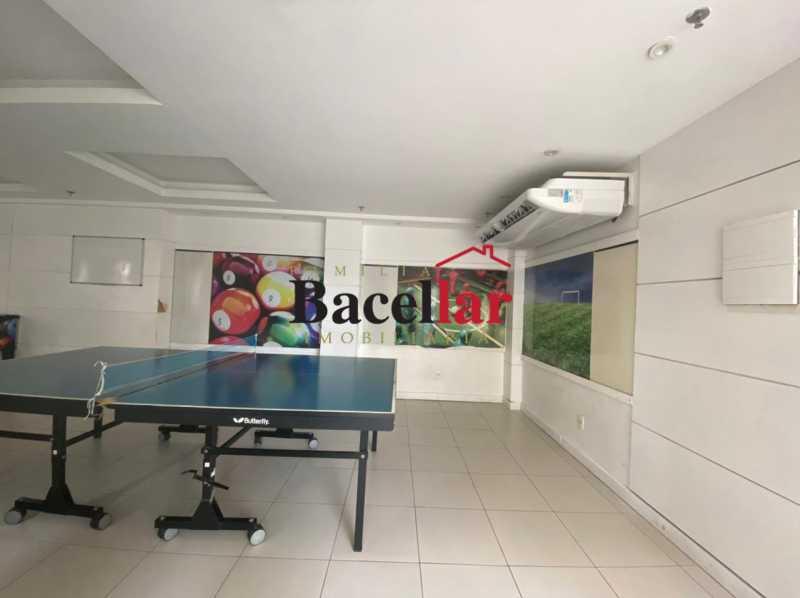 bbf1f4d9-6bc0-4b43-8361-7b78e1 - Apartamento 2 quartos à venda Del Castilho, Rio de Janeiro - R$ 325.000 - RIAP20207 - 25