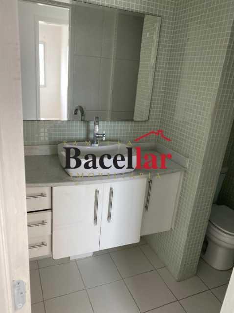 d1116192-72c8-443c-a816-fb6bae - Apartamento 2 quartos à venda Del Castilho, Rio de Janeiro - R$ 325.000 - RIAP20207 - 11