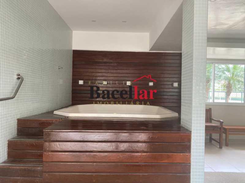 dab0c463-c968-4f5b-840d-647603 - Apartamento 2 quartos à venda Del Castilho, Rio de Janeiro - R$ 325.000 - RIAP20207 - 26
