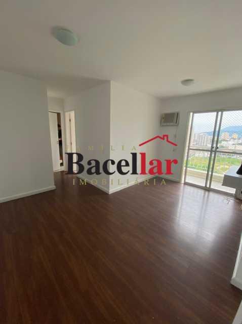 e2ac51ce-8f7f-4b67-9315-b66f9d - Apartamento 2 quartos à venda Del Castilho, Rio de Janeiro - R$ 325.000 - RIAP20207 - 3