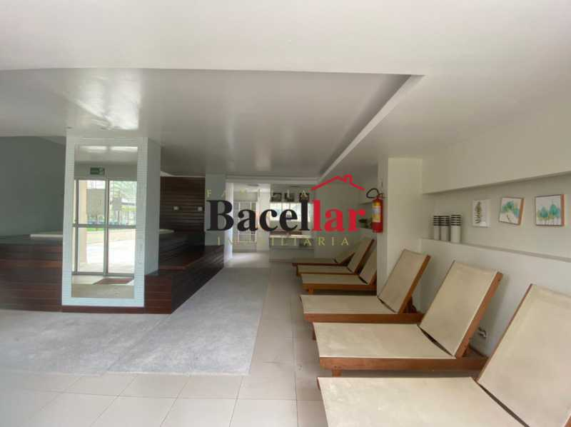 e9c55db1-3a35-4bd2-a885-87ad99 - Apartamento 2 quartos à venda Del Castilho, Rio de Janeiro - R$ 325.000 - RIAP20207 - 27