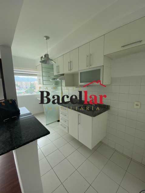 f58f55ce-8218-41ec-b31b-6c1b93 - Apartamento 2 quartos à venda Del Castilho, Rio de Janeiro - R$ 325.000 - RIAP20207 - 9