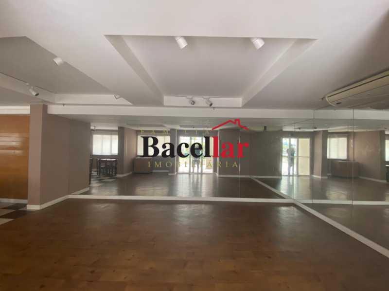 fa798972-30f7-4686-9501-a260ba - Apartamento 2 quartos à venda Del Castilho, Rio de Janeiro - R$ 325.000 - RIAP20207 - 4