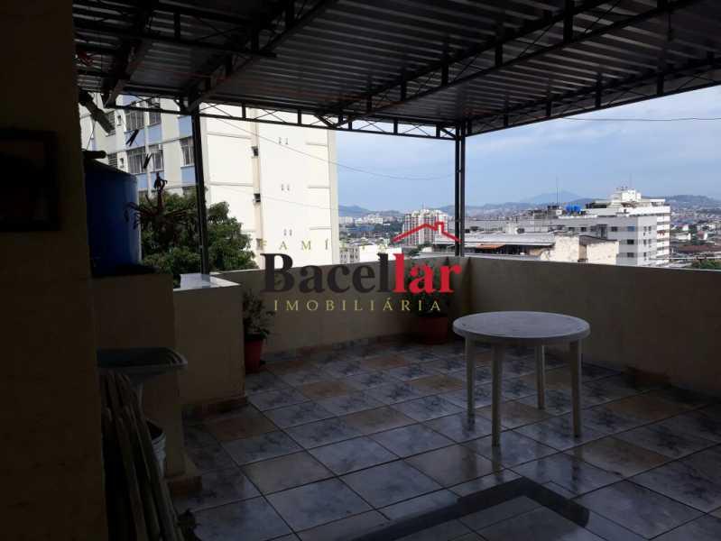 WhatsApp Image 2021-03-06 at 1 - Casa em Condomínio 3 quartos à venda Rocha, Rio de Janeiro - R$ 525.000 - RICN30006 - 15