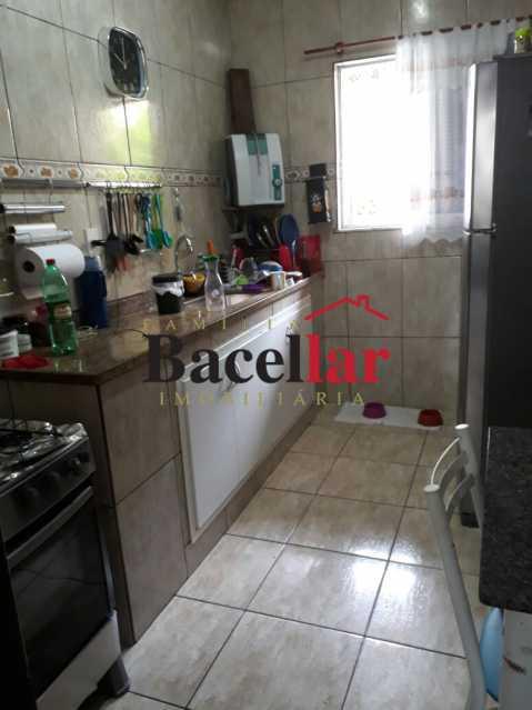 WhatsApp Image 2021-03-06 at 1 - Casa em Condomínio 3 quartos à venda Rocha, Rio de Janeiro - R$ 525.000 - RICN30006 - 13