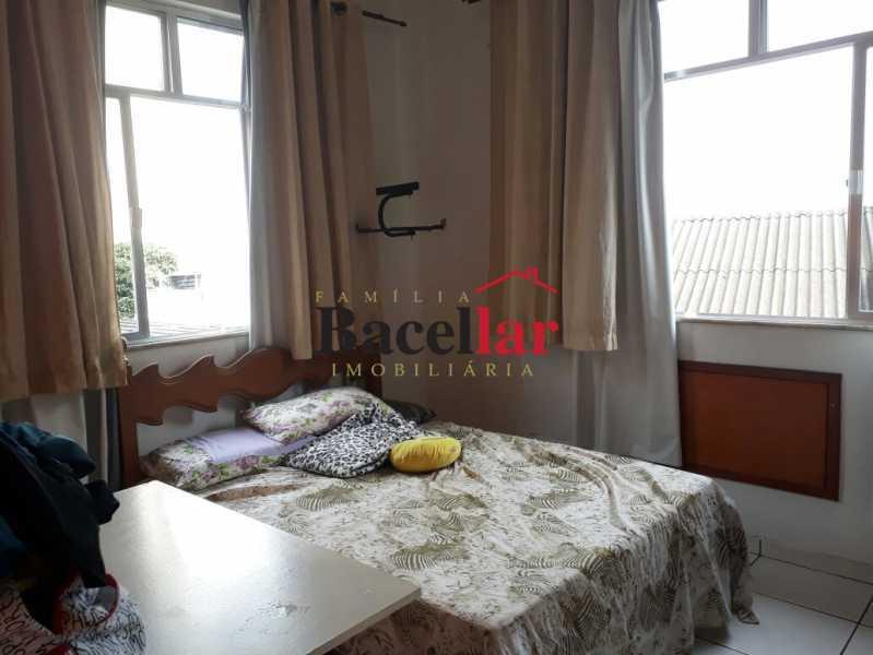 WhatsApp Image 2021-03-06 at 1 - Casa em Condomínio 3 quartos à venda Rocha, Rio de Janeiro - R$ 525.000 - RICN30006 - 10