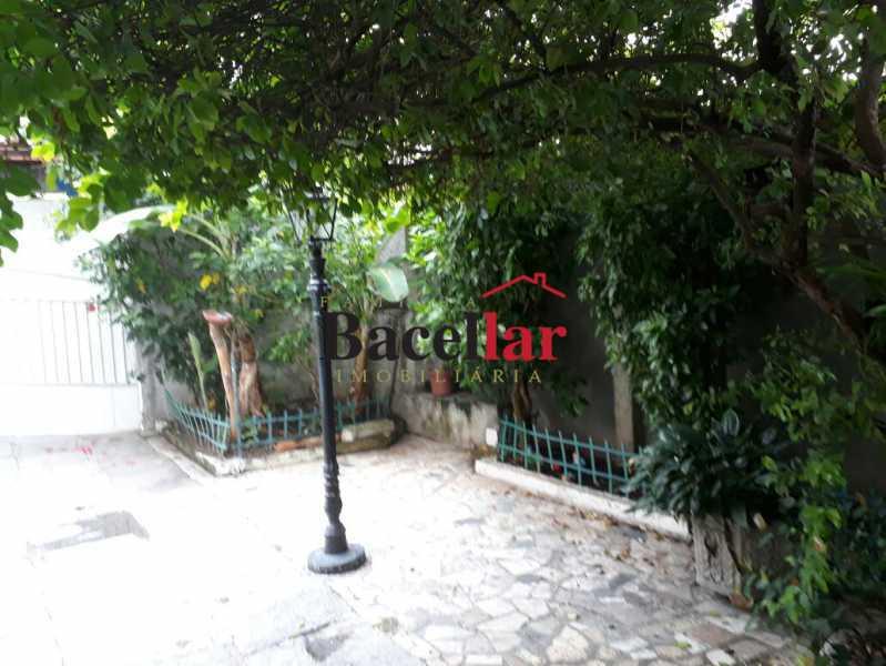 WhatsApp Image 2021-03-06 at 1 - Casa em Condomínio 3 quartos à venda Rocha, Rio de Janeiro - R$ 525.000 - RICN30006 - 6