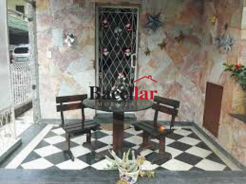 WhatsApp Image 2021-03-06 at 1 - Casa em Condomínio 3 quartos à venda Rocha, Rio de Janeiro - R$ 525.000 - RICN30006 - 5