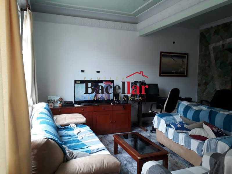 WhatsApp Image 2021-03-06 at 1 - Casa em Condomínio 3 quartos à venda Rocha, Rio de Janeiro - R$ 525.000 - RICN30006 - 7