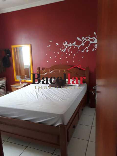 WhatsApp Image 2021-03-06 at 1 - Casa em Condomínio 3 quartos à venda Rocha, Rio de Janeiro - R$ 525.000 - RICN30006 - 11
