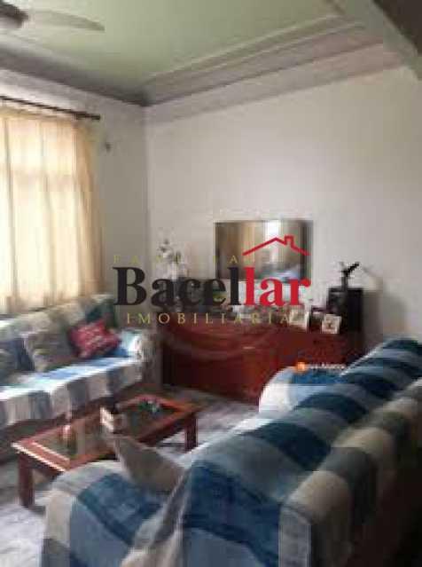 WhatsApp Image 2021-03-06 at 1 - Casa em Condomínio 3 quartos à venda Rocha, Rio de Janeiro - R$ 525.000 - RICN30006 - 8