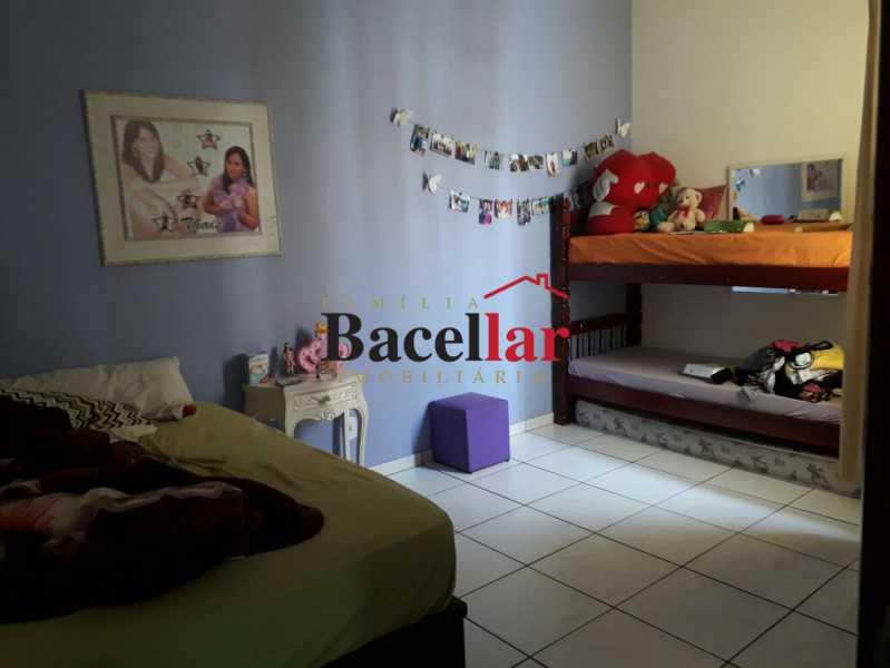 WhatsApp Image 2021-03-06 at 1 - Casa em Condomínio 3 quartos à venda Rocha, Rio de Janeiro - R$ 525.000 - RICN30006 - 9