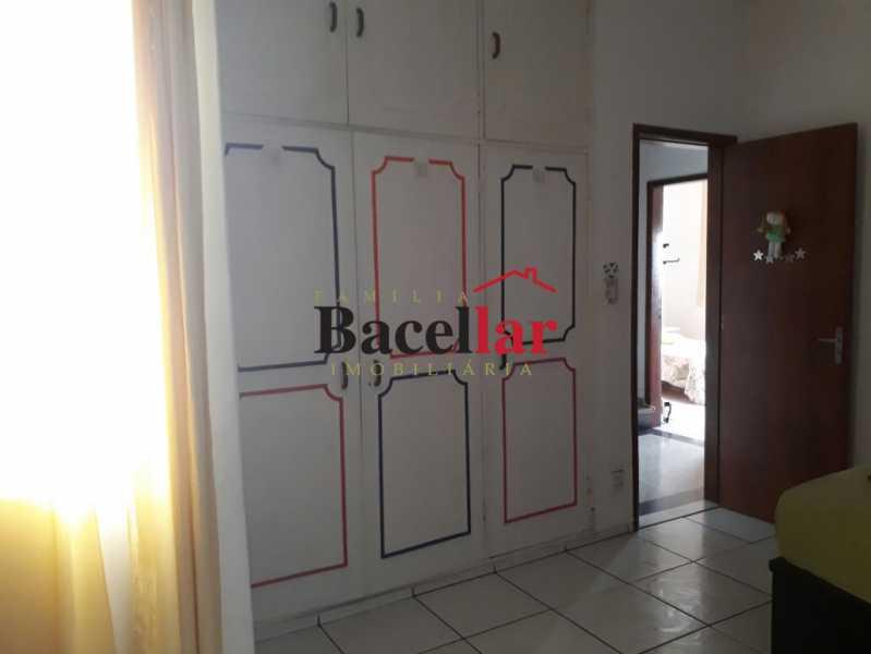 WhatsApp Image 2021-03-06 at 1 - Casa em Condomínio 3 quartos à venda Rocha, Rio de Janeiro - R$ 525.000 - RICN30006 - 12