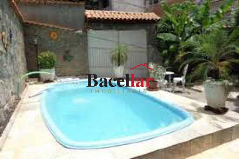 WhatsApp Image 2021-03-06 at 1 - Casa em Condomínio 3 quartos à venda Rocha, Rio de Janeiro - R$ 525.000 - RICN30006 - 1