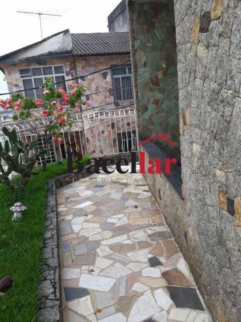 WhatsApp Image 2021-03-06 at 1 - Casa em Condomínio 3 quartos à venda Rocha, Rio de Janeiro - R$ 525.000 - RICN30006 - 4