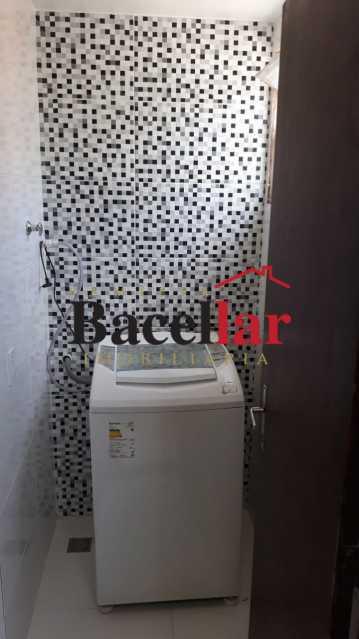 0a131b3b-53e4-4ba3-a1df-6bc52d - Apartamento 1 quarto à venda São Francisco Xavier, Rio de Janeiro - R$ 150.000 - RIAP10057 - 12
