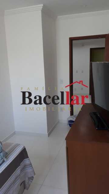 3d1473c9-6b92-4197-9142-4cedc0 - Apartamento 1 quarto à venda São Francisco Xavier, Rio de Janeiro - R$ 150.000 - RIAP10057 - 11