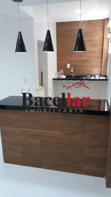 7bf850e0-b45e-4336-a0fc-80795b - Apartamento 1 quarto à venda São Francisco Xavier, Rio de Janeiro - R$ 150.000 - RIAP10057 - 3
