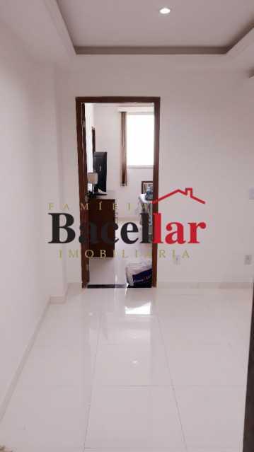 32a9c8b2-ebb3-4b39-a433-93a7fe - Apartamento 1 quarto à venda São Francisco Xavier, Rio de Janeiro - R$ 150.000 - RIAP10057 - 7