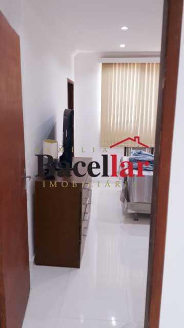 263d1adb-1275-4ffa-9e4f-f24d8c - Apartamento 1 quarto à venda São Francisco Xavier, Rio de Janeiro - R$ 150.000 - RIAP10057 - 8