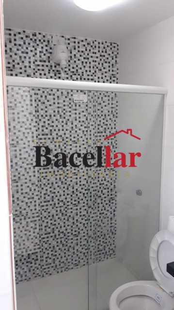271dd85b-09db-4a99-896f-98c283 - Apartamento 1 quarto à venda São Francisco Xavier, Rio de Janeiro - R$ 150.000 - RIAP10057 - 13