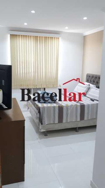 778a6251-f42c-459c-91c7-5b777b - Apartamento 1 quarto à venda São Francisco Xavier, Rio de Janeiro - R$ 150.000 - RIAP10057 - 9