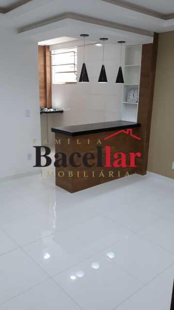 083931c3-5127-4cdd-8ed6-af49cb - Apartamento 1 quarto à venda São Francisco Xavier, Rio de Janeiro - R$ 150.000 - RIAP10057 - 1