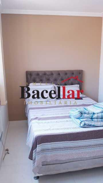 a468dee4-53b6-44d2-a0c1-e4106b - Apartamento 1 quarto à venda São Francisco Xavier, Rio de Janeiro - R$ 150.000 - RIAP10057 - 10