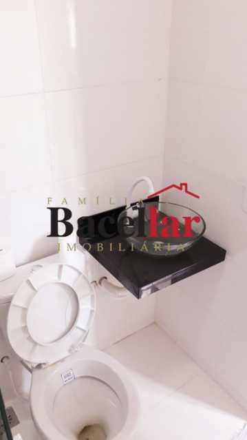 ba2f74c3-a8f8-4187-ae92-710e73 - Apartamento 1 quarto à venda São Francisco Xavier, Rio de Janeiro - R$ 150.000 - RIAP10057 - 14