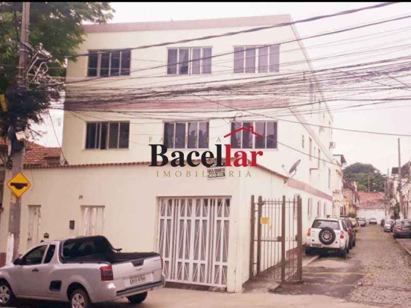 c803f23a-fe42-430f-9673-ce2823 - Apartamento 1 quarto à venda São Francisco Xavier, Rio de Janeiro - R$ 150.000 - RIAP10057 - 15