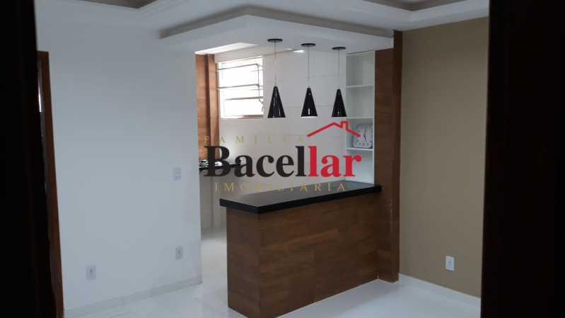 d289a7c1-ccf8-4524-97e7-07ecc1 - Apartamento 1 quarto à venda São Francisco Xavier, Rio de Janeiro - R$ 150.000 - RIAP10057 - 4