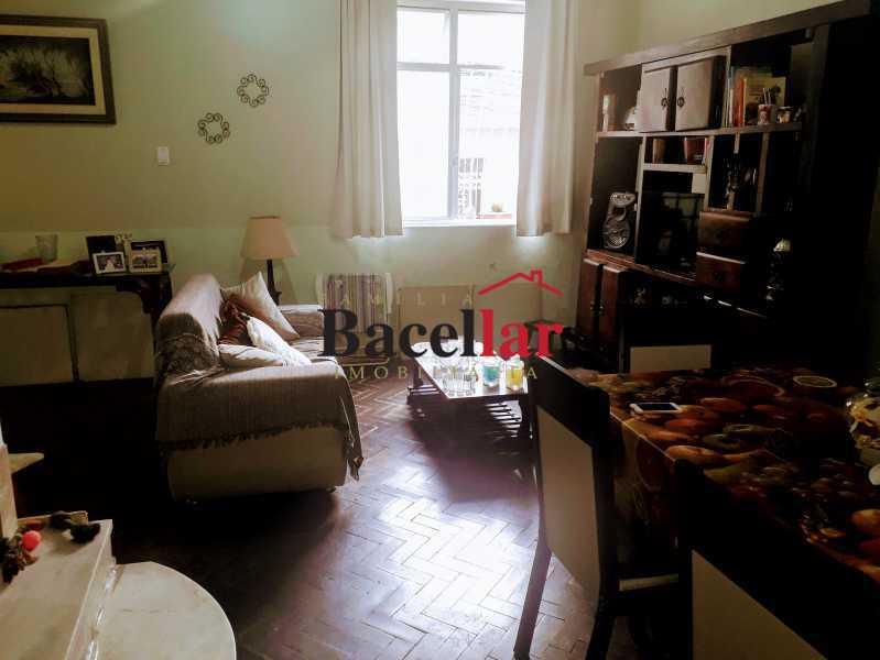 20210308_145704 - Ótima Casa de Vila Duplex na Tijuca!! - TICV30164 - 3