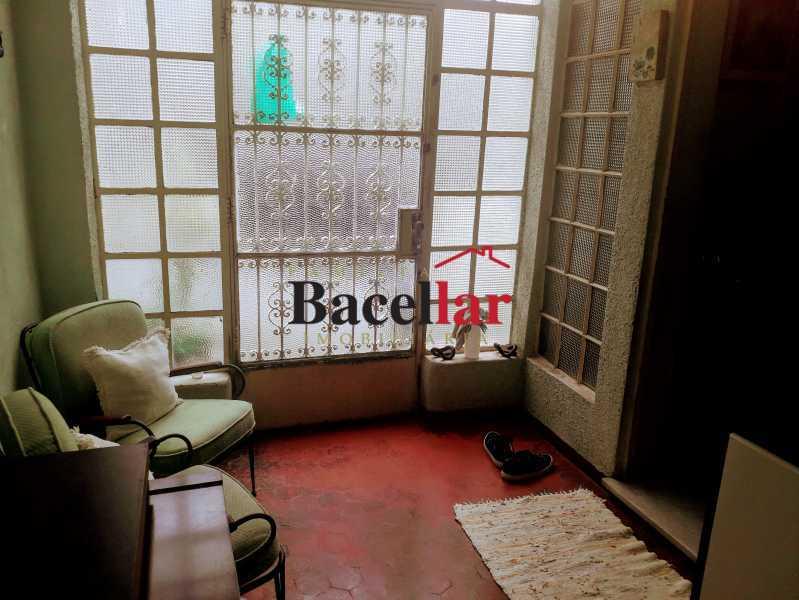 20210308_150220 - Ótima Casa de Vila Duplex na Tijuca!! - TICV30164 - 4